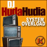 System Overload (Remixes)