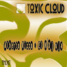 Toxic Cloud EP
