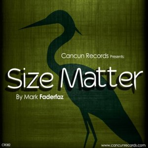 Size Matter Ep.