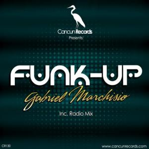 Funk-Up