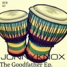 The Goodfather Ep.