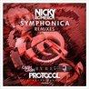 Symphonica (Remixes)