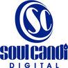 Once Again Part 2 (SA Allstars Remixes)