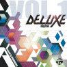 Deluxe Digital Volume 1