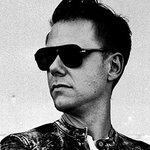Croatia Winter Music Festival + Armin van Buuren Headlining NYE Party