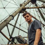 [LISTEN] Martin Garrix celebrates the new year with an impressive Beats 1 mix!