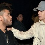 """Justin Bieber Calls The Weeknd's Music """"Whack"""" [VIDEO]"""
