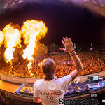 Armin van Buuren Releases Highly-Anticipated 'A State of Trance 2017' Mix [LISTEN]