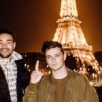 Martin Garrix Teams Up With Maejor to Lead Project Area21 Release ?We Did It? [LISTEN]