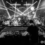 Make this the Summer to Remember With Hardwell at EchoStage This Labor Day Weekend! [GIVEAWAY]