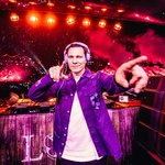 Tiesto and Dzeko have just droppeda great remix of French Montana's 'Unforgettable'!