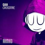 Gaia – Crossfire