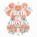 Afrojack – Bed Of Roses (feat. Stanaj)
