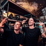 Kygo reveals in new interview that he has been discussing with Martin Garrix about a possible collaboration!