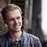 Armin Van Buuren conferma 3 date in Italia per l'estate 2018!
