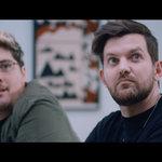 Diplo, Dillon Francis e A-Trak diventano stagisti nel trailer di Hard Summer