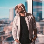 AFROJACK JOINS FORCES WITH JEWELZ & SPARKS ON NEW SINGLE 'ONE MORE DAY'!