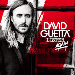David Guetta Is Re-Releasing 'Listen' With New Songs And Remixes: See The 'Listen Again' Tracklist