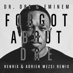 "Henrix and Adrian Mezsi put their own spin on ""Forgot About Dre"""