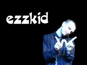 EZZKID