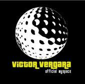 victor vergara
