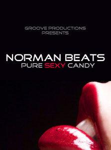 Norman Beats