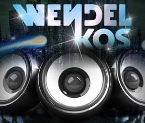 WENDEL KOS