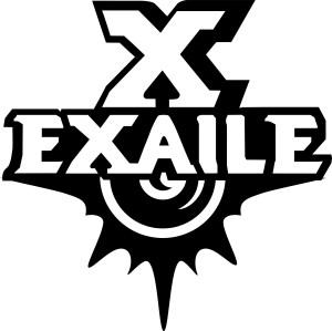 EXAILE