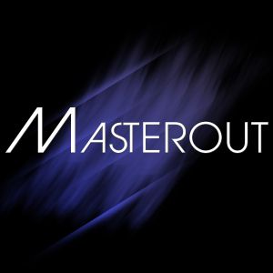 MASTEROUT