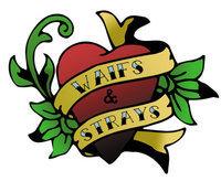 WAIFS & STRAYS
