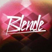BLENDE