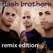 FLASH BROTHERS
