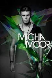 MICHA MOOR