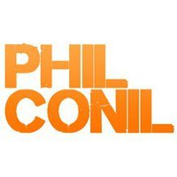 Phil Conil