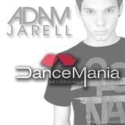 ADAM JARELL