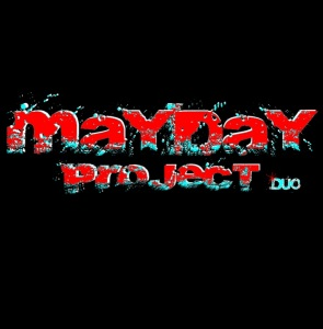MAYDAY PROJECT