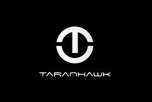 TARANHAWK