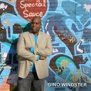 Gino Windster