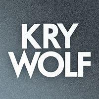 KRY WOLF