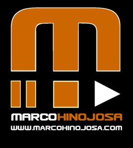 Marco Hinojosa