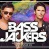 ★ BASSJACKERS [SUPERSTAR DJ] @ TITAN ★ SAMEDI 20 DECEMBRE ★