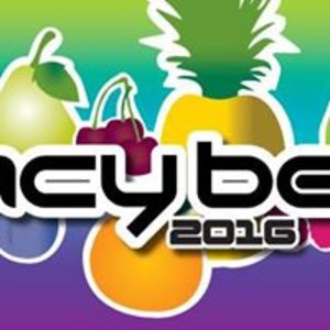 Juicy Beats Festival 2016 l Westfalenpark l Dortmund