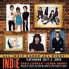 Indie-pendent Dance Party! (ALL INDIE DANCE ROCK)!