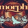 Amorphis with Swallow The Sun at Underground Arts