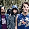 All Them Witches / Montréal