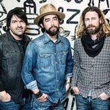 Jackie Greene Band with David Luning
