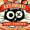 Katermukke Showcase - Amsterdam