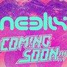 Avalon Presents: Neelix and Coming Soon