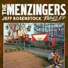 The Menzingers * Jeff Rosenstock * Rozwell Kid