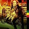 Dread Mar I en concierto